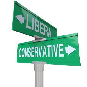 mvv-com konservativ-liberal
