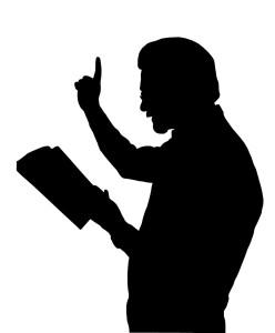 mvv-com preacher