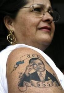 tatto 666