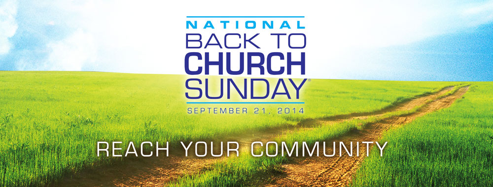 1213_jt_btc back to church 2014