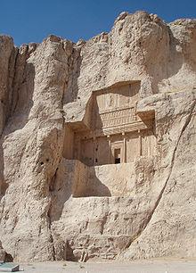 220px-Tomb_of_Artaxerxes_I
