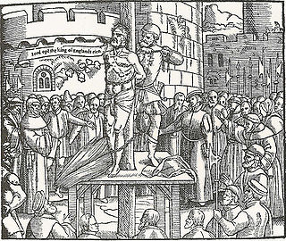320px-Foxe's_Book_of_Martyrs_-_Tyndale