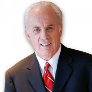 JohnMacArthur-300x300