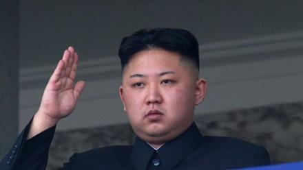 Kim Jong Un 412