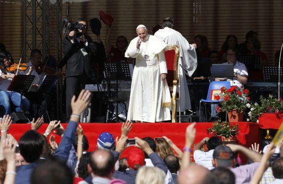 popeMeeting1