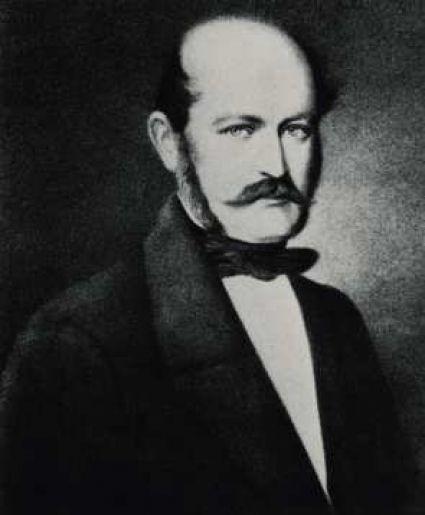semmelweiss II
