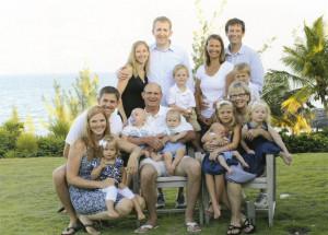 rsz_wilson_family_20131