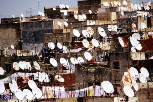 satellite-dishes (1)