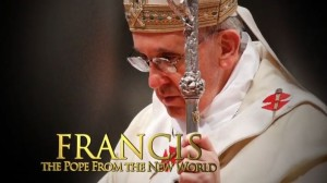 Francis-Pope-from-the-New-World-2