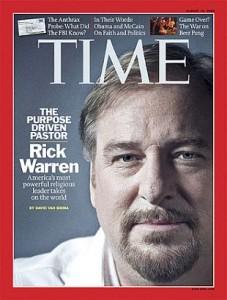 rick-warren-time-mag