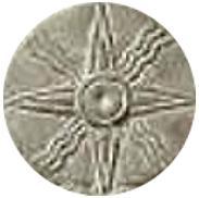 SunWorship_shamash-symbol