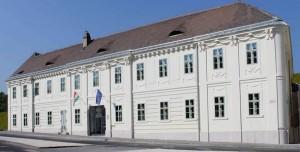 semmelweis-museum-budapest1__big