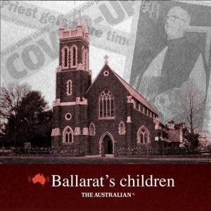 ballerats children