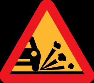 loose-gravel-30918_960_720