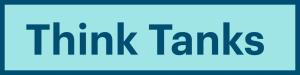 Think-Tank-Banner-1920x480-1440x360