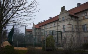 G-Psykiatrisk-Hospital-Risskov
