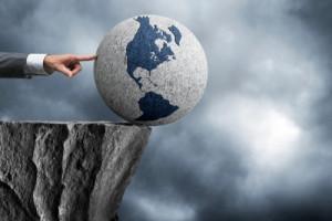 iStock-worldcrisis_623516512 (500 x 334)