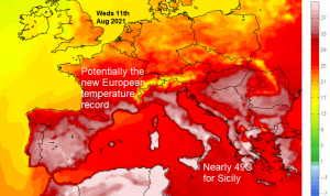 0811sicilyhottest europe3