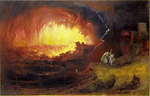 375px-John_Martin_-_Sodom_and_Gomorrah