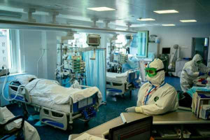 C 30 Covid-hospital20200422