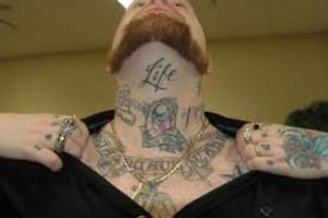 todd-bentleys-tattoos